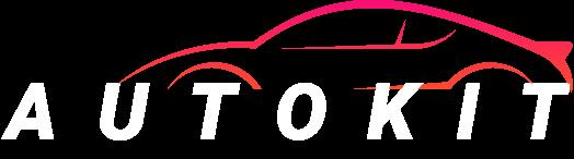 Logo-Autokit.png