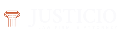 logo_justicio.png